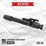 AR-47 ''SUNDOWN'' Pistol Kit