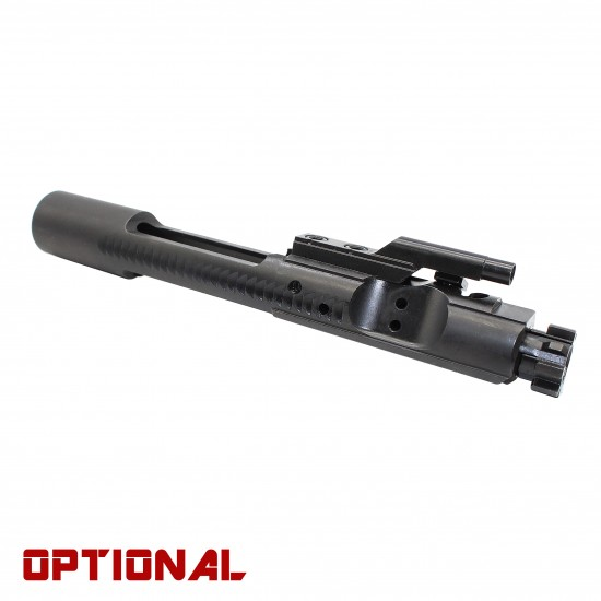 AR-47 Partial Upper Build  | No:9