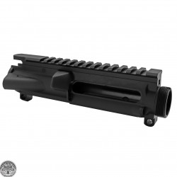 Anderson Manufacturing AR-15 Stripped Upper Receiver | Made in U.S.A