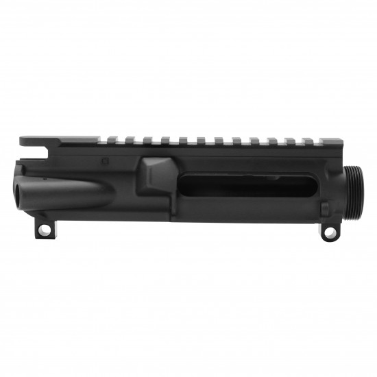 Anderson Manufacturing AR-15 Stripped Upper Receiver   Made in U.S.A