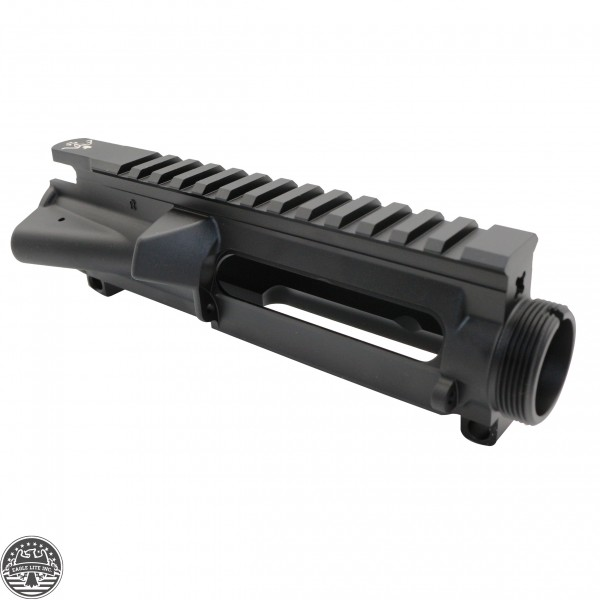 AR-15 Mil-Spec Upper Receiver-Made In U.S.A.-ODS