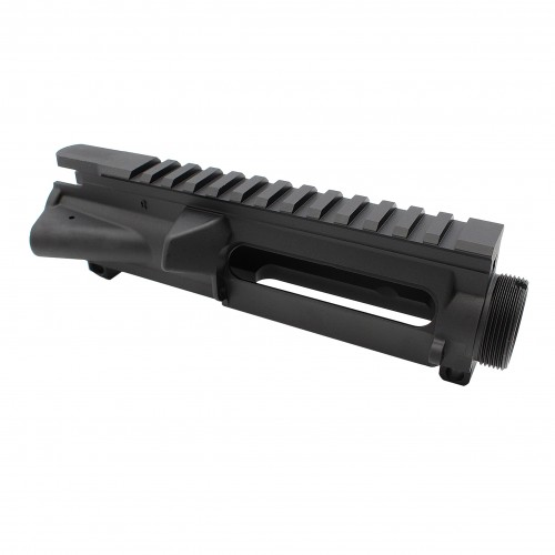 AR-15 Partial Upper Receiver Group