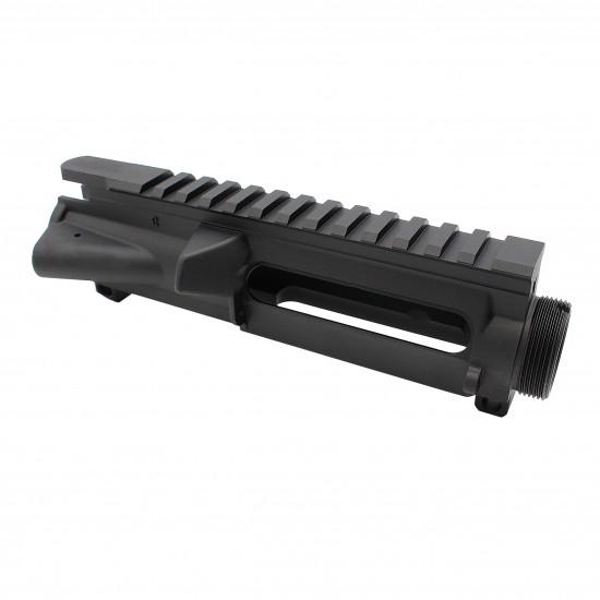 AR-15 Mil-Spec Upper Receiver - Made In U.S.A