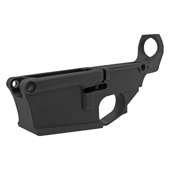 AR-10 / LR-308 80% Billet Lower   Made in USA