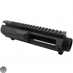 NEW AR-10 LR308 Upper Receiver DPMS Low Profile- Made in U.S.A