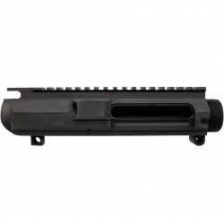 AR-10 LR308 Upper Receiver DPMS Low Profile- Made in U.S.A