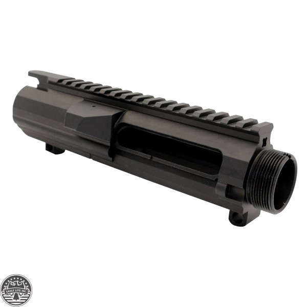 AR-10 LR308 Upper Receiver DPMS Low Profile -Made in U.S.A