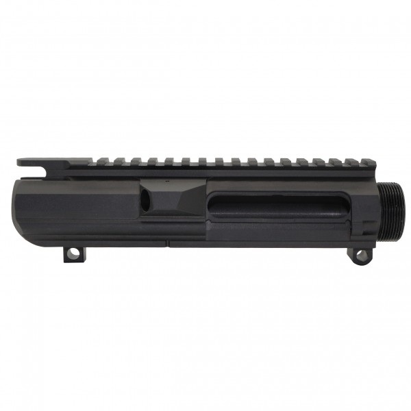 AR-10 LR308 Upper Receiver Dpms Low-Profile| Made In U.S.A.