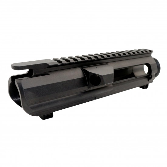 AR-10 / LR-308 Upper Receiver DPMS Low-Profile | Made In USA