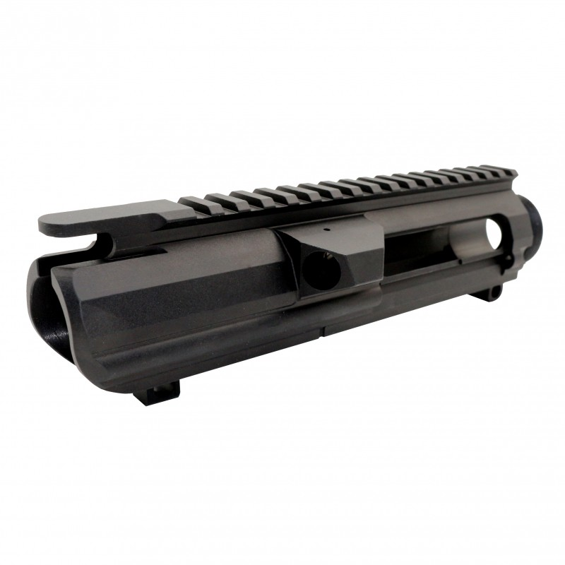 AR-10 LR308 Upper Receiver Dpms Low Profile -Made In U S A