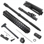 AR-15 ''556'' Carbine Kit