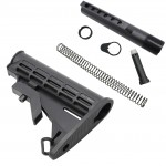 AR-15 ''ARBITER'' Carbine Kit