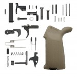 NEW AR-15 ''CREED'' CARBINE KIT