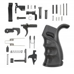 AR-15 ''CYCLONE'' Pistol Kit