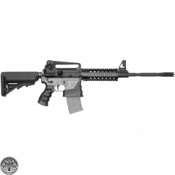 AR-15 ''ENCORE'' Carbine Kit