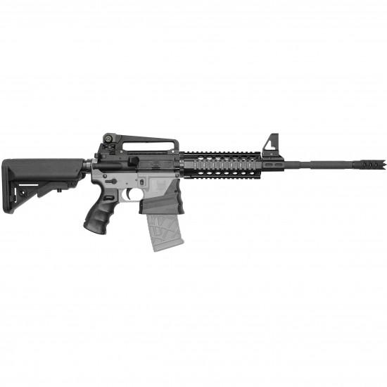 "AR-15 .223/5.56 16"" Barrel W/ 7"" Free Float Handguard option | ''ENCORE'' Carbine Kit"