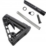 AR-15 ''ENFORCER'' Carbine Kit