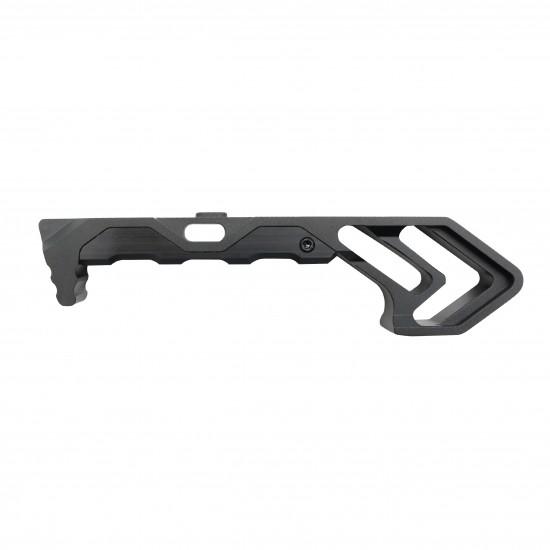 "AR-15 .223 7.5"" Barrel 7"" Free Float Handguard | ''HAWK'' Pistol Kit"
