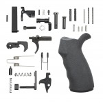 AR-15 ''HAWK'' Pistol Kit