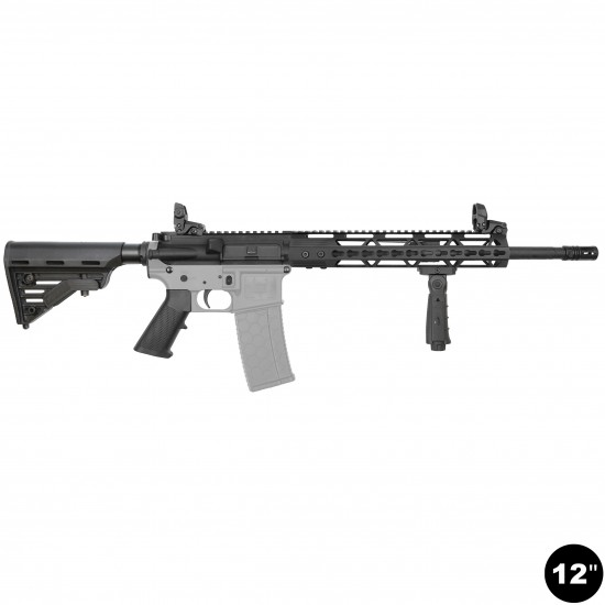 AR-15 ''HORUS'' Carbine Kit