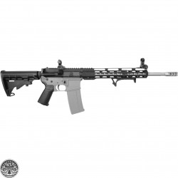 AR-15 ''LIBERTY'' Carbine Kit