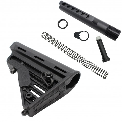AR-15 ''MERCENARY'' Carbine Kit