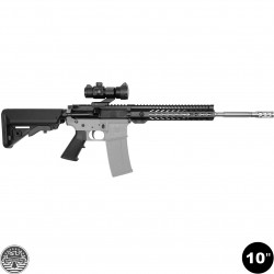 AR-15 ''MISTRESS'' Carbine Kit