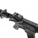 AR-15 ''OLD GLORY'' Carbine Kit