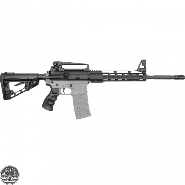 AR-15 ''PATRIOT'' Carbine Kit