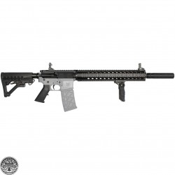 AR-15 ''PREDATOR'' Carbine Kit