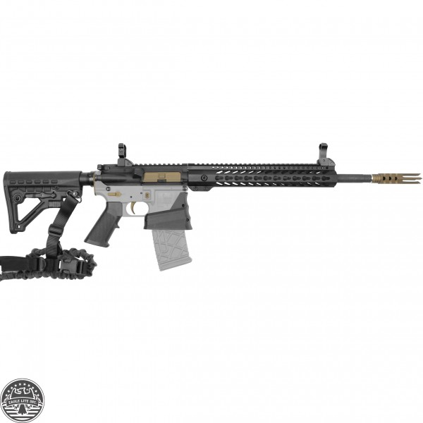 AR-15 ''REAPER MARK II'' Carbine Kit