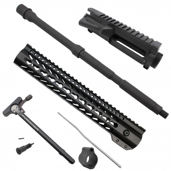 AR-15 ''REAPER'' Carbine Kit