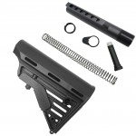AR-15 ''REAPER'' Carbine Kit