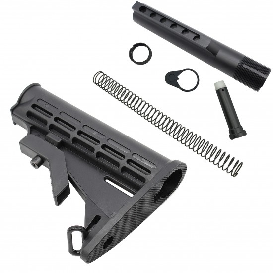 AR-15 ''SAFEGUARD'' Carbine Kit