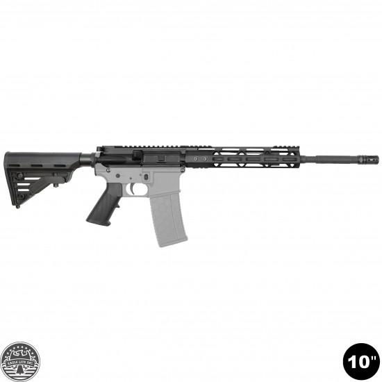 AR-15 ''STANDARD'' Carbine Kit