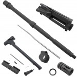 AR-15 ''STANDARD'' Carbine Kit