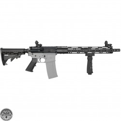 AR-15 ''STRYKER'' Carbine Kit