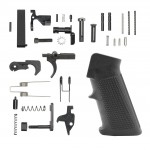 AR-15 ''THE ADMIRAL'' Pistol Kit