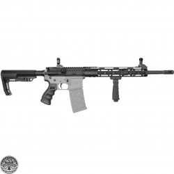 AR-15 ''UNITY'' Carbine Kit