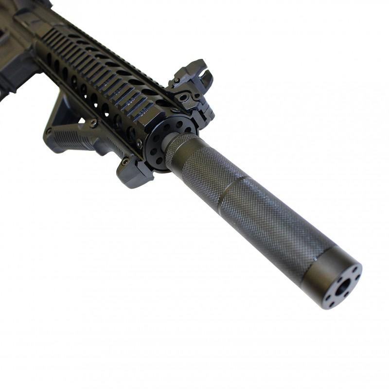 AR-15 ''VICTORY'' Carbine Kit