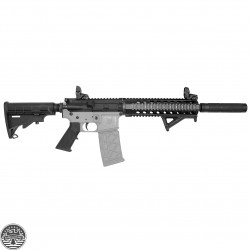 AR-15 ''VICTORY'' Carbine Kit