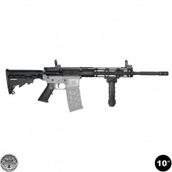 AR-15 ''VIPER'' Carbine Kit