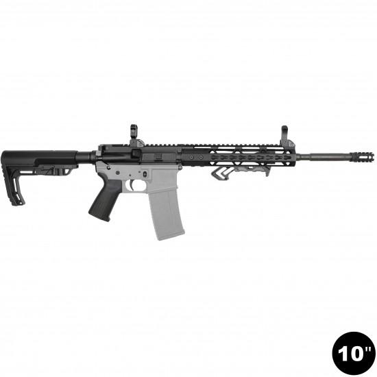 AR-15 ''VULTURE'' Carbine Kit