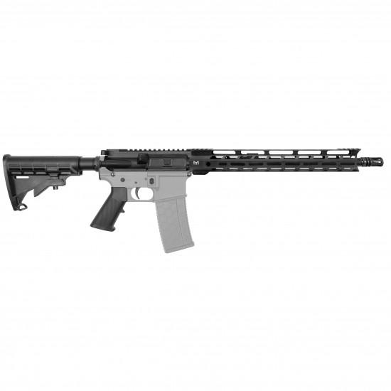 AR 300 Blackout 16'' Barrel W/10'' 12'' 15'' Handguard Option | ''CUSTOM'' Carbine Kit