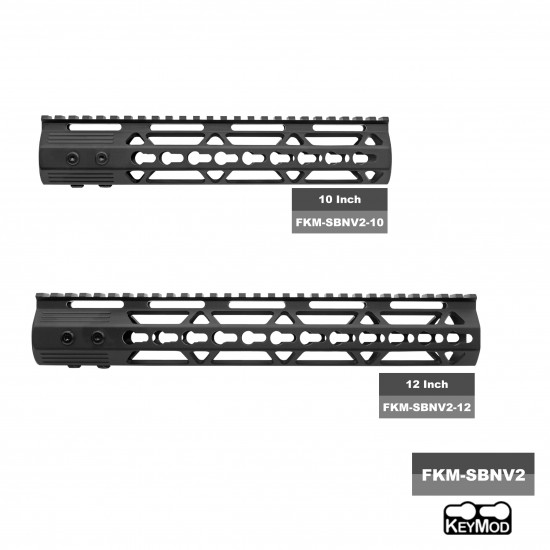 AR 300 Blackout 16'' Barrel W/10'' 12'' 15'' Handguard Option   ''CUSTOM'' Carbine Kit