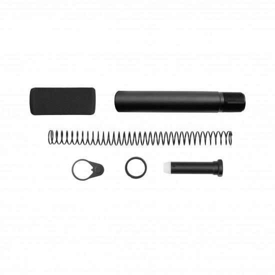 AR 300 Blackout 7.5'' Barrel W/ 7'' Handguard Option | ''CUSTOM'' Pistol Kit