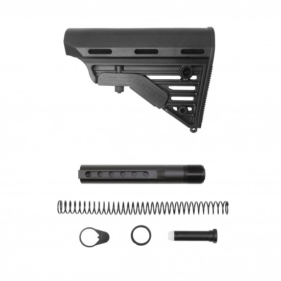 AR 300 Blackout 16'' Barrel W/10'' 12'' 15'' Handguard Option | ''HORUS'' Carbine Kit