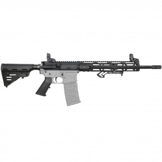 AR 300 Blackout 16'' Barrel W/10'' 12'' 15'' Handguard Option | ''MERCENARY'' Carbine Kit