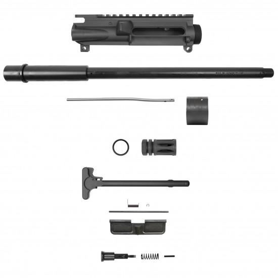 AR 300 Blackout 16'' Barrel W/10'' 12'' 15'' Handguard Option | ''SAFEGUARD'' Carbine Kit
