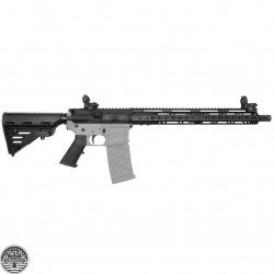 AR-47 ''LaMOE'' Carbine Kit